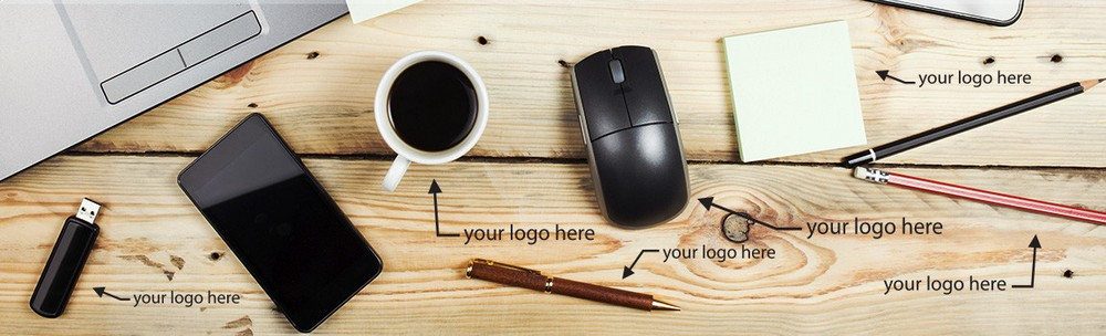 The Key to Extending the Life of Your Promotional Products