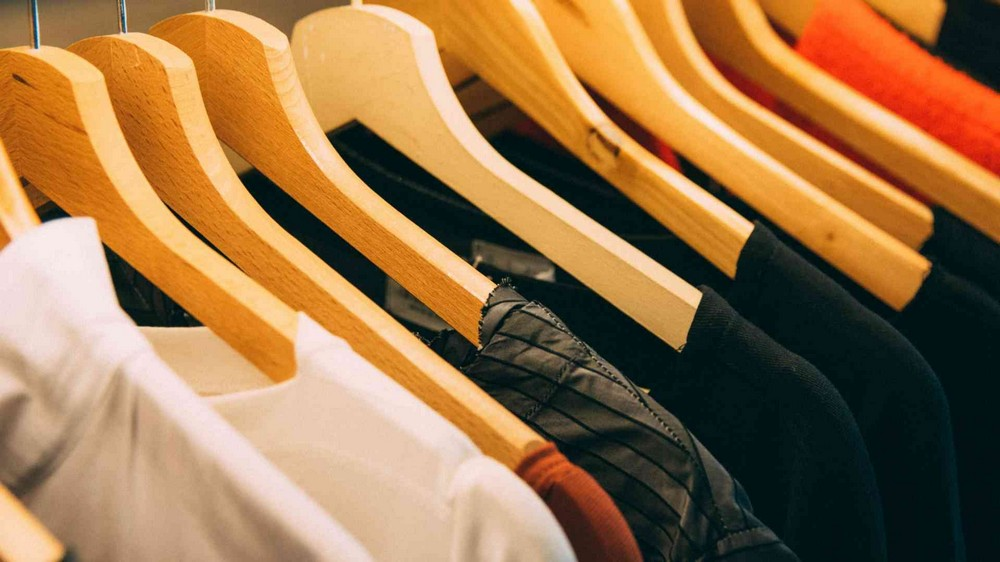 How to Use T-shirts to Promote Your Business